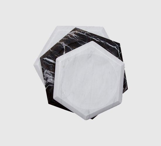 hexa kpk